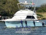BERTRAM YACHT 37' Convertible, Motoryacht BERTRAM YACHT 37' Convertible Zu verkaufen durch Marina Yacht Sales