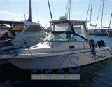 Robalo ROBALO 2640, Motoryacht Robalo ROBALO 2640 in vendita da Marina Yacht Sales