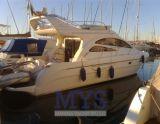 Intermare 42, Motor Yacht Intermare 42 til salg af  Marina Yacht Sales