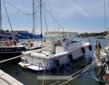Rampage 33 Express, Моторная яхта Rampage 33 Express для продажи Marina Yacht Sales