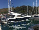 Sunseeker Manhattan 60, Motoryacht Sunseeker Manhattan 60 Zu verkaufen durch Marina Yacht Sales