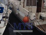 Ferretti ALTURA 38 FLY, Motoryacht Ferretti ALTURA 38 FLY säljs av Marina Yacht Sales
