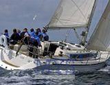 X-Yachts X 412, Voilier X-Yachts X 412 à vendre par Marina Yacht Sales