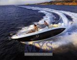 SESSA MARINE KEY LARGO 27 FB, Motorjacht SESSA MARINE KEY LARGO 27 FB hirdető:  Marina Yacht Sales