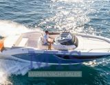 SESSA MARINE KEY LARGO 27 INBOARD, Motoryacht SESSA MARINE KEY LARGO 27 INBOARD säljs av Marina Yacht Sales