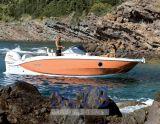 SESSA MARINE KEY LARGO 24, Bateau à moteur SESSA MARINE KEY LARGO 24 à vendre par Marina Yacht Sales