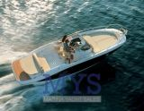 SESSA MARINE KEY LARGO 24 INBOARD, Motoryacht SESSA MARINE KEY LARGO 24 INBOARD säljs av Marina Yacht Sales
