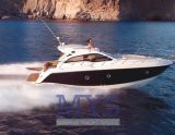 SESSA MARINE SESSA C 35, Motoryacht SESSA MARINE SESSA C 35 säljs av Marina Yacht Sales
