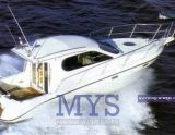 Intermare 30 Cruiser, Motoryacht Intermare 30 Cruiser Zu verkaufen durch Marina Yacht Sales