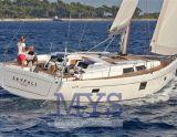 Hanse Hanse 455, Zeiljacht Hanse Hanse 455 de vânzare Marina Yacht Sales