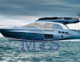 SESSA MARINE FLY 21 GULLWING, Моторная яхта SESSA MARINE FLY 21 GULLWING для продажи Marina Yacht Sales
