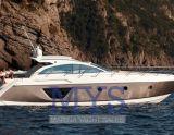 SESSA MARINE C48, Motoryacht SESSA MARINE C48 Zu verkaufen durch Marina Yacht Sales