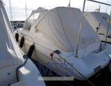 Rio 850 CRUISER, Моторная яхта Rio 850 CRUISER для продажи Marina Yacht Sales