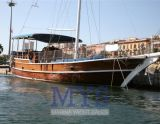 Caicco M/S Caicco, Sejl Yacht Caicco M/S Caicco til salg af  Marina Yacht Sales