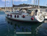 Jeanneau yachts 53, Voilier Jeanneau yachts 53 à vendre par Marina Yacht Sales