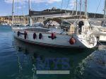 Jeanneau yachts 53, Zeiljacht Jeanneau yachts 53 for sale by Marina Yacht Sales