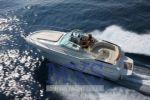 Jeanneau Leader 805, Motorjacht Jeanneau Leader 805 for sale by Marina Yacht Sales