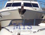 Comar CLANSHIP 40, Моторная яхта Comar CLANSHIP 40 для продажи Marina Yacht Sales