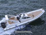 BWA Nautica 34 FB Premium, Резиновая и надувная лодка BWA Nautica 34 FB Premium для продажи Marina Yacht Sales
