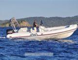 BWA Nautica 26 GT SPORT, RIB und Schlauchboot BWA Nautica 26 GT SPORT Zu verkaufen durch Marina Yacht Sales