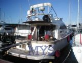 Portofino Marine 47 Fly, Моторная яхта Portofino Marine 47 Fly для продажи Marina Yacht Sales