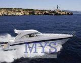 Bavaria 42 Sport HT, Motoryacht Bavaria 42 Sport HT Zu verkaufen durch Marina Yacht Sales