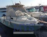 Robalo R 265, Motoryacht Robalo R 265 Zu verkaufen durch Marina Yacht Sales