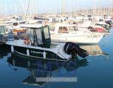Trophy 2103 CC, Bateau à moteur Trophy 2103 CC à vendre par Marina Yacht Sales