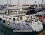 CANTIERE DEL PARDO Grand Soleil 40 R, Sejl Yacht CANTIERE DEL PARDO Grand Soleil 40 R til salg af  Marina Yacht Sales