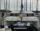Go Catamaran Aventura 36, Segelyacht Go Catamaran Aventura 36 Zu verkaufen durch Marina Yacht Sales