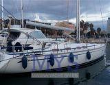 Bavaria 46 Cruiser, Zeiljacht Bavaria 46 Cruiser hirdető:  Marina Yacht Sales