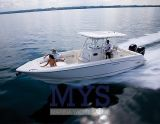 Boston Whaler OUTRAGE 320 50th Anniversary, Motoryacht Boston Whaler OUTRAGE 320 50th Anniversary Zu verkaufen durch Marina Yacht Sales
