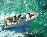 Capelli Cap 32 WA, Motoryacht Capelli Cap 32 WA Zu verkaufen durch Marina Yacht Sales