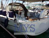 DUFOUR YACHTS 460 Grandlarge, Barca a vela DUFOUR YACHTS 460 Grandlarge in vendita da Marina Yacht Sales