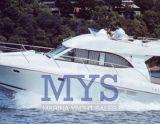 Jeanneau Prestige 36, Motoryacht Jeanneau Prestige 36 Zu verkaufen durch Marina Yacht Sales