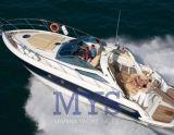 Cranchi MEDITERRANEE 43, Bateau à moteur Cranchi MEDITERRANEE 43 à vendre par Marina Yacht Sales