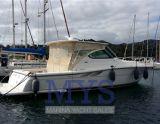 Tiara Yachts 3800 Open, Motoryacht Tiara Yachts 3800 Open säljs av Marina Yacht Sales