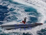 PIRELLI PZERO 1400, RIB et bateau gonflable PIRELLI PZERO 1400 à vendre par Marina Yacht Sales