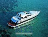 Pershing 62, Motor Yacht Pershing 62 til salg af  Marina Yacht Sales