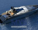 Fashion Yachts 88 Diamond, Motorjacht Fashion Yachts 88 Diamond hirdető:  Marina Yacht Sales