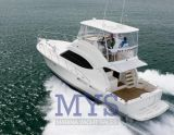 Riviera Marine 45 Flybridge, Bateau à moteur Riviera Marine 45 Flybridge à vendre par Marina Yacht Sales