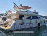 Ferretti 750, Motorjacht Ferretti 750 hirdető:  Marina Yacht Sales