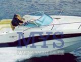 Rio 32 BLU, Motoryacht Rio 32 BLU Zu verkaufen durch Marina Yacht Sales