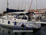 Hanse HANSE 531, Segelyacht Hanse HANSE 531 Zu verkaufen durch Marina Yacht Sales