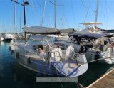 Comar Comet 51' Sport, Sailing Yacht Comar Comet 51' Sport for sale by Marina Yacht Sales
