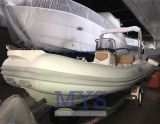 Sacs S 590, RIB and inflatable boat Sacs S 590 for sale by Marina Yacht Sales