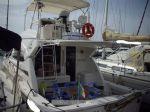 BERTRAM YACHT 390 Convertible, Motorjacht BERTRAM YACHT 390 Convertible for sale by Marina Yacht Sales