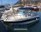 Mimi Fisherman 23,50, Motoryacht Mimi Fisherman 23,50 in vendita da Marina Yacht Sales