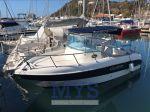 Mimi Fisherman 23,50, Motorjacht Mimi Fisherman 23,50 for sale by Marina Yacht Sales