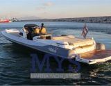 MV Marine MITO 45 EFB, RIB og oppustelige både  MV Marine MITO 45 EFB til salg af  Marina Yacht Sales